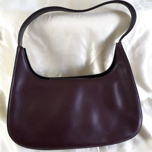 NWT New Kenneth Cole Shoulder Bag Purse